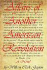 Affairs of Another American Revolution Cover Image