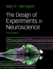 The Design of Experiments in Neuroscience Cover Image