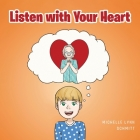 Listen with Your Heart Cover Image