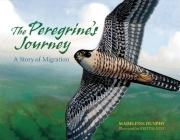 The Peregrine's Journey: A Story of Migration Cover Image