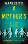 A Mother's Lie Cover Image