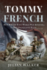 Tommy French: How British First World War Soldiers Turned French Into Slang Cover Image