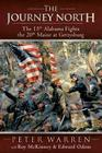 The Journey North: The 15th Alabama Fights the 20th Maine at Gettysburg Cover Image
