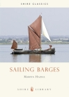 Sailing Barges Cover Image