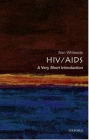 HIV/AIDS: A Very Short Introduction Cover Image