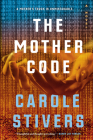 The Mother Code Cover Image