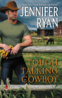 Tough Talking Cowboy: Wild Rose Ranch Cover Image