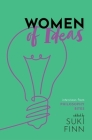 Women of Ideas: Interviews from Philosophy Bites Cover Image