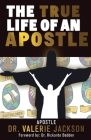 The True Life of an Apostle Cover Image