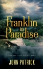 Franklin in Paradise Cover Image
