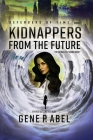 Kidnappers from the Future Cover Image