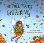 The Fall Fairy Gathering Cover Image