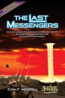 The Last Messengers Cover Image