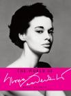 The World of Gloria Vanderbilt Cover Image