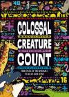 Colossal Creature Count: Add Up All of the Animals to Solve Each Scene Cover Image