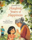 Hundred Years of Happiness Cover Image