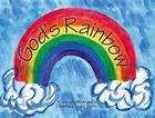 God's Rainbow Cover Image