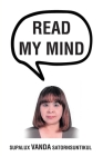 Read My Mind Cover Image
