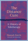The Distance Cure: A History of Teletherapy Cover Image