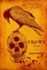 Crows Cover Image