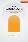 The GradGate: Why you are more employable than you think Cover Image