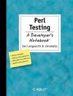 Perl Testing: A Developer's Notebook: A Developer's Notebook Cover Image