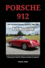Porsche 912 Buying Guide Cover Image