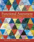 Functional Assessment: Strategies to Prevent and Remediate Challenging Behavior in School Settings Cover Image