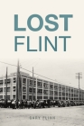 Lost Flint Cover Image