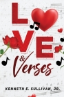 Love & Verses Cover Image