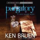 Purgatory (Jack Taylor #10) Cover Image