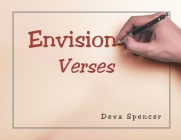Envision Verses Cover Image