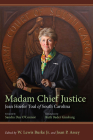 Madam Chief Justice: Jean Hoefer Toal of South Carolina Cover Image