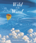Wild is the Wind Cover Image