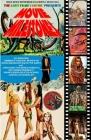 The Lost Films Fanzine Presents Movie Milestones #2: (Premium Color/Variant Cover A) Cover Image