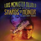 Shards of Honor (Cordelia Naismith) Cover Image