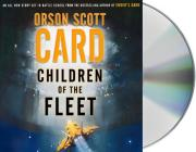 Children of the Fleet (Fleet School #1) Cover Image