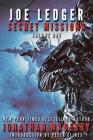 Joe Ledger: Secret Missions Volume One Cover Image
