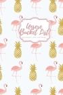 Unsere Bucket List Unsere Bucket Liste für Paare: das perfekte Paar Buch für jeden Gelegenheit Hochzeit Geburtstag Valentinstag Weihnachten I perfekte Cover Image