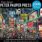 Times Square Jigsaw Puzzle Cover Image