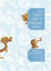 The Kosher Guide to Imaginary Animals: The Evil Monkey Dialogues Cover Image