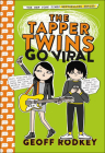 Tapper Twins Go Viral Cover Image