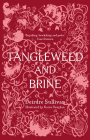 Tangleweed and Brine Cover Image