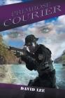 Primrose Courier Cover Image