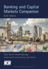 Banking and Capital Markets Companion: Sixth Edition Cover Image