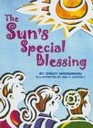 The Sun's Special Blessing Cover Image