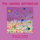 The Dancing Butterflies Cover Image