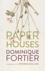 Paper Houses Cover Image