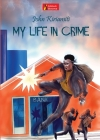 My Life in Crime Cover Image
