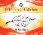 The Young Tribesman Cover Image